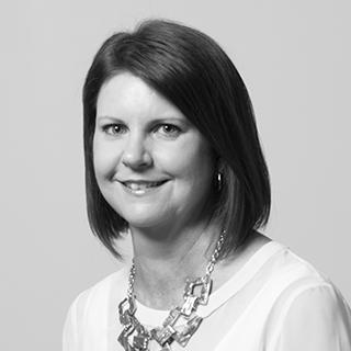 Nicole Gislingham
