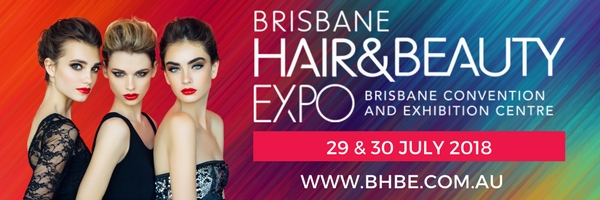 BRISBANE HAIR & BEAUTY EXPO HAIR COMPS ARE BACK FOR 2018
