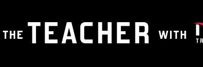 MEET THE TEACHER…MANDY GOODYEAR