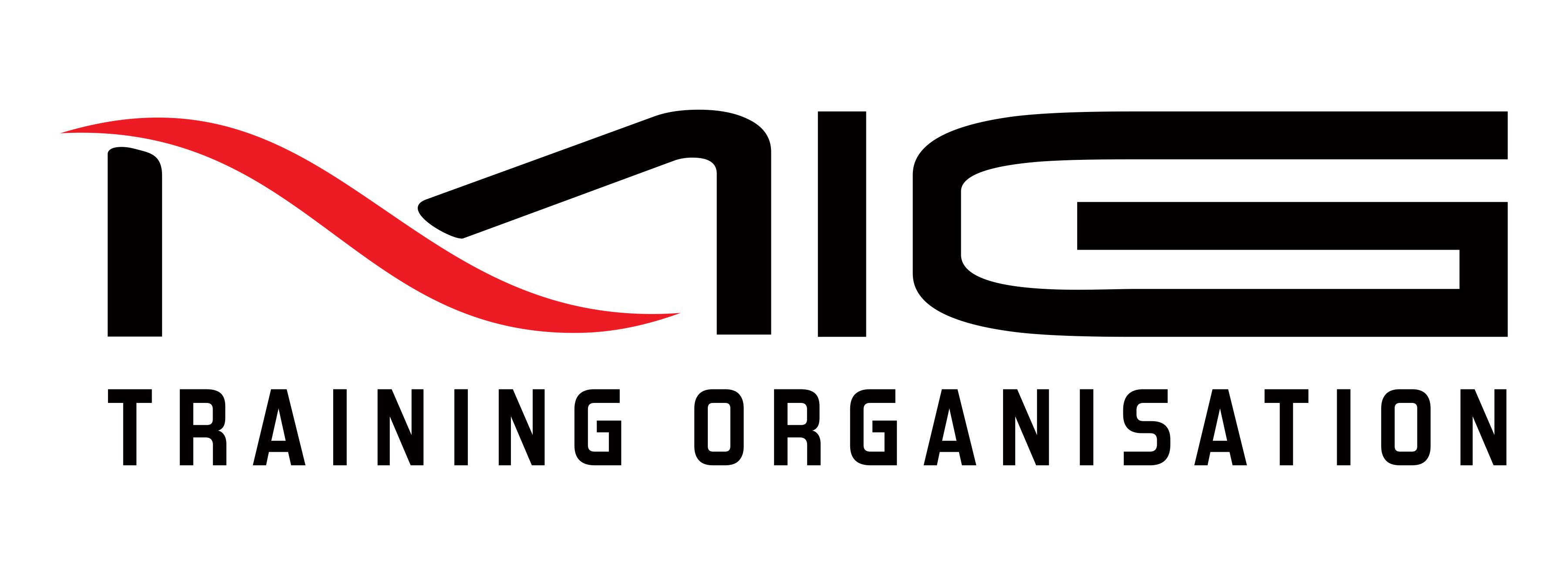 MIG Training