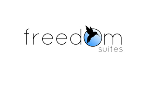 FREEDOM SUITES WITH GAVIN HINTON