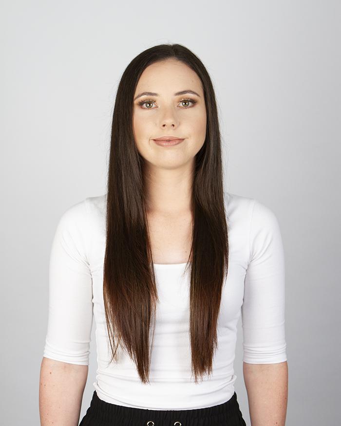 Stephanie Birt