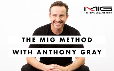 The MIG Method