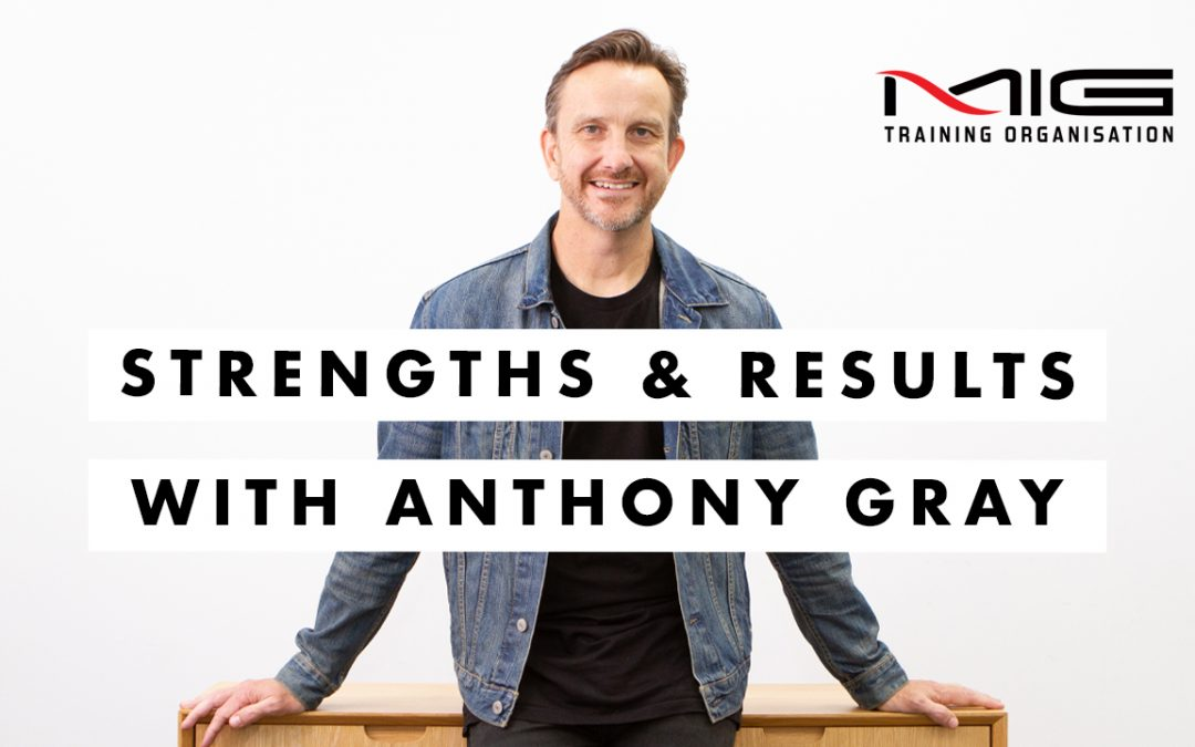 Strengths & Results