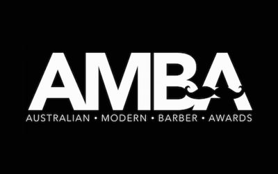 Australian Barbering Industry Welcomes Exciting New Awards Program with 2021 Finalists Named